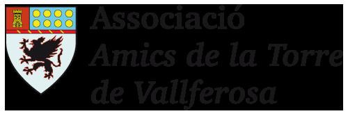 Amics Torre Vallferosa